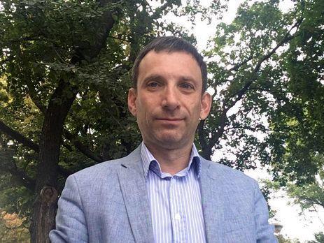 Порошенко поручил МИД Украины добиваться принятия голодомора геноцидом