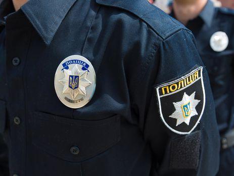 Пожар вночном клубе Львова появился впроцессе файер-шоу— милиция