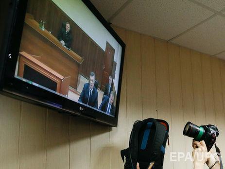 Адрес Януковича вРостове-на-Дону неназвали изсоображений безопасности