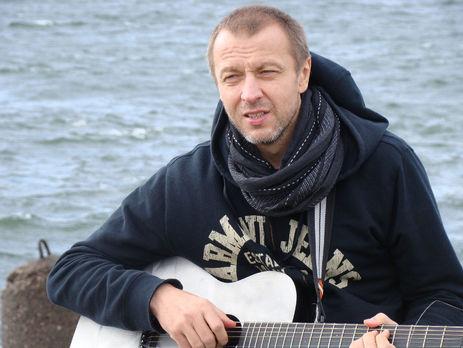 Актёр Александр Куликов умер вавиакатастрофе вКрыму