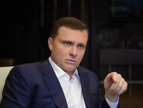 Янедавал распоряжений оприменении силы наМайдане— Янукович всуде