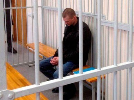 ВРеспублике Беларусь привели в выполнение очередной смертный вердикт