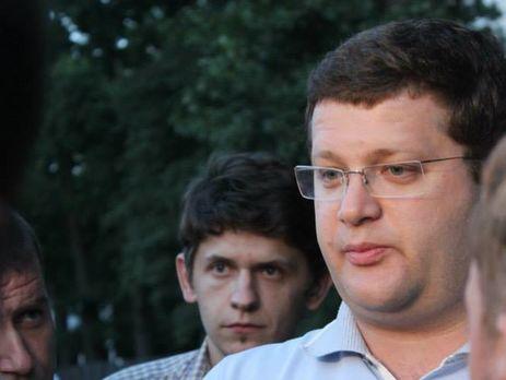 Арьев рассказал, кто будет представлять Украину вПАСЕ вместо Залищук