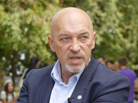 Минюст обозначил позиции Украины— Безвиз сЕС