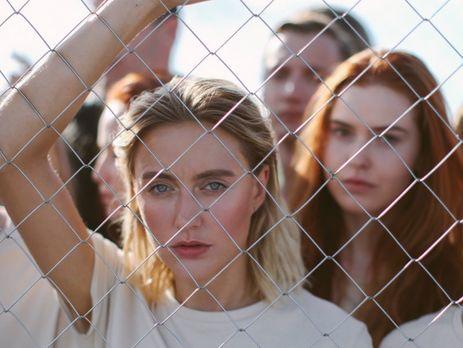 Экс-солистка ВИА «Гры» представила клип на новейшую песню