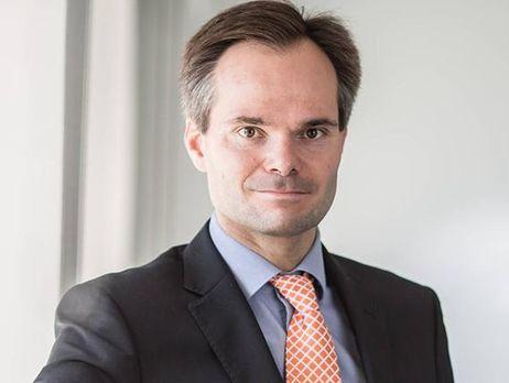 Одна изстранЕС возобновила торгово-экономические контакты сРФ