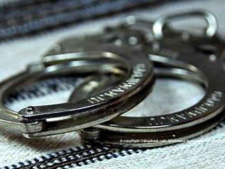 ВХарькове задержали турка, укравшего ребенка «наорганы»