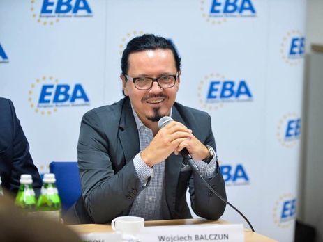 Укрзализныця желает приобрести 8,5 тыс. вагонов в 2017-ом году