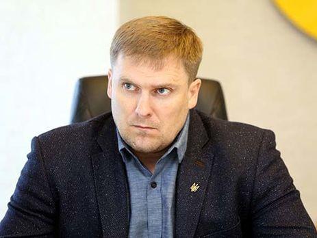 Правоохранители разоблачили канал вербовки украинцев в Российскую Федерацию