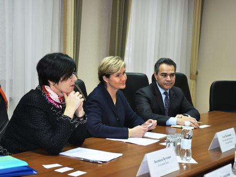 Всемирный банк лишил «Укравтодор» $220 млн