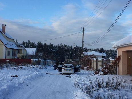 Силовики перестреляли друг дружку, погибли 5 человек— ЧП вУкраинском государстве