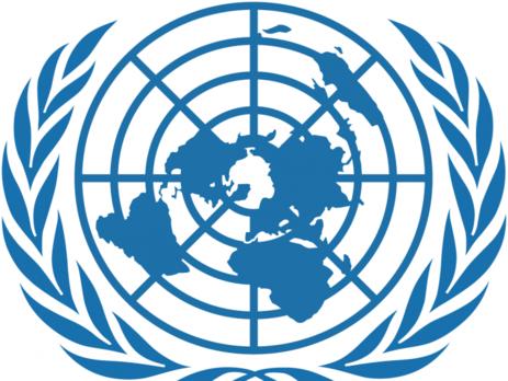 Вмеждународной Организации Объединенных Наций призвали мировое сообщество выделить Украине $214 млн помощи
