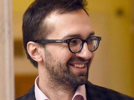 Лещенко снова вызвали вНАПК