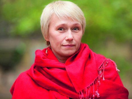 СБУ вызывает надопрос одну иззаемщиц народного депутата — Квартира Лещенко