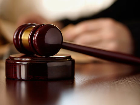 Генпрокуратура взялась засудью, отпустившую киберпреступника