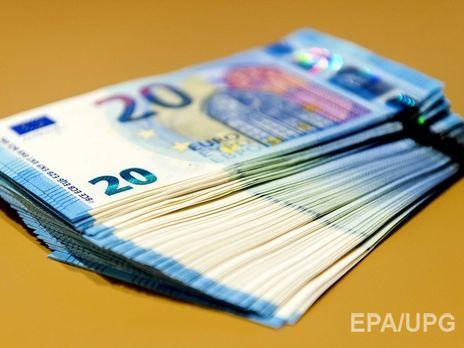 АПИТУ отозвала законодательный проект о понижении безналоговых посылок до22евро