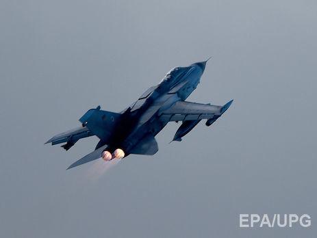 Пентагон: ВСирии иИраке уничтожено 50 тыс терристовИГ