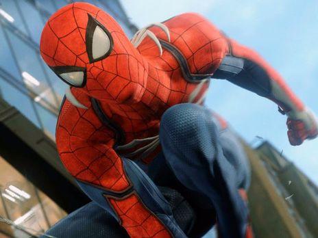 Категория: Актёры фильма « Человек - паук : Возвращение домой
