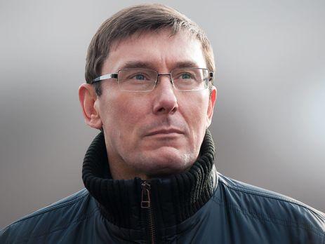 Луценко проинформировал о главном видео— стрельба вКняжичах