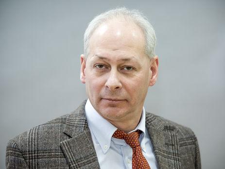 Замглавы Минсвязи заявил об«абсолютно доброжелательном» отношении российских СМИ кБелоруссии