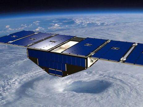 NASA научится предсказывать начало исилу ураганов