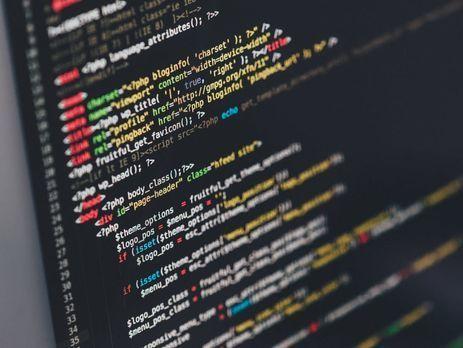 МВД в2016г. обезвредило две крупнейшие группы хакеров