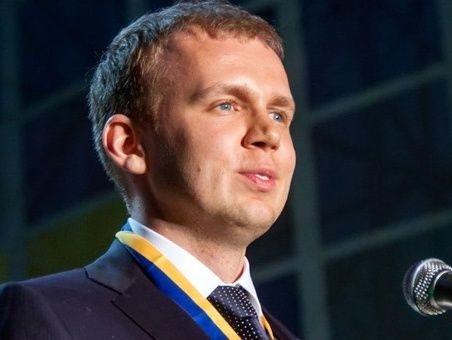 Тымчук: Главарь ДНР обвинил Минэкономики РФ влоббировании интересов Курченко