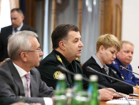 Украина закупила вевропейских странах станции радиоэлектронной борьбы
