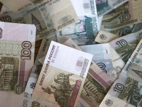 ВРосстате поведали, насколько ссамого начала года увеличились заработной платы в РФ
