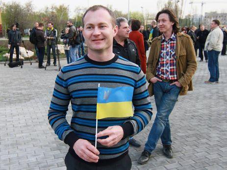 СБУ знала опоездке Савченко навстречу сглаварями «ДНР» и«ЛНР»