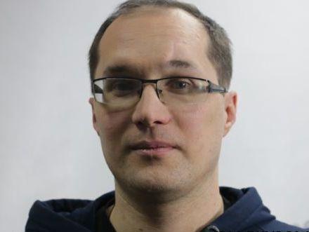 Довгого вызвали надопрос поделу Онищенко
