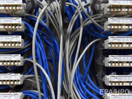 Захарова прокомментировала разногласия спецслужб США поповоду «кибератак»