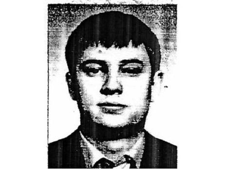 «МК» назвала сбившего детей водителя экс-зампредседателем Госинспекции Украины