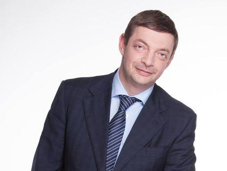 Валерия Гонтарева прокомментировала слухи онационализации банка Коломойского иБоголюбова