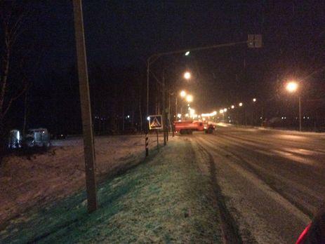 Гражданин Смоленской области поджег два дома ирасстрелял пожарных