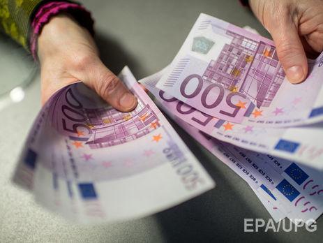 Курс валют вгосударстве Украина насей день 15декабря этого 2016