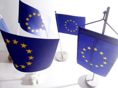 Европарламент снова отложил безвиз для Украины— вначале Грузия