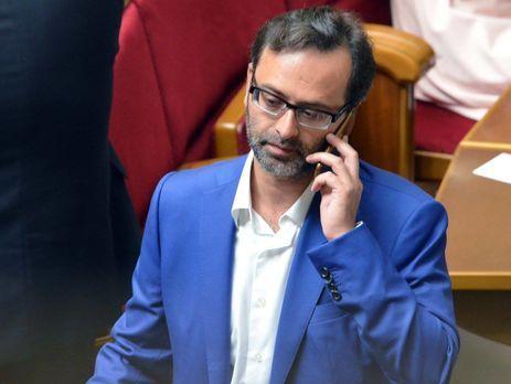 Путин предлагал Джемилеву приобрести свободу сына,— народный депутат