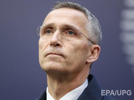 Совещание Совета Россия-НАТО пройдет 19декабря