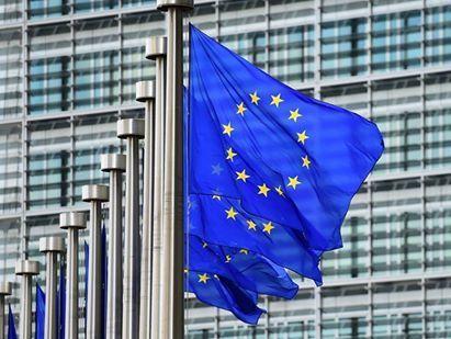 EC несомненно поможет Украине сприграничным сотрудничеством вЧерном море