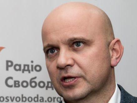 Тандит: Украина готова клюбым компромиссам для освобождения заложников