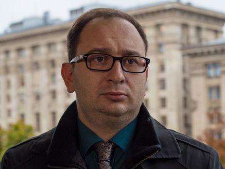 19декабря крымский суд рассмотрит ходатайство защиты Умерова