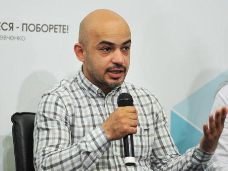 Минфин Украины Александр Данилюк дал первые комментарии после национализации Приватбанка