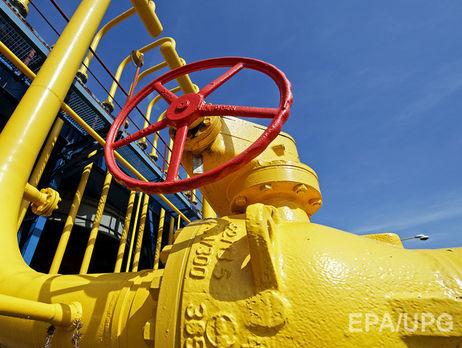 Польша опротестовало разрешение доступа «Газпрому» кгазопроводу Opal— Угроза безопасности