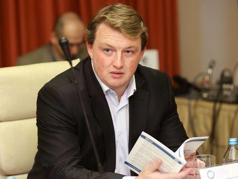 Кредит украина 2010 приватбанк