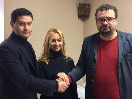 Госкино выделит практически 24 млн нафильм о«киборгах»-защитниках Донецкого аэропорта»»