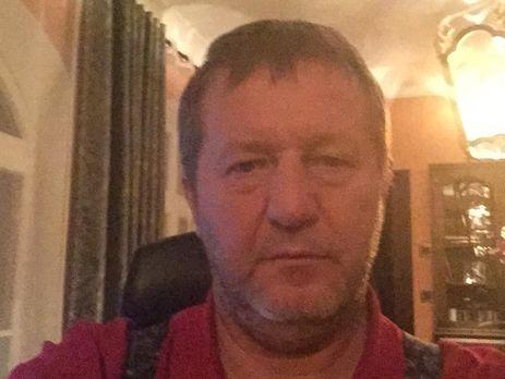 От «Боярышника» вИркутске погибли 15 человек