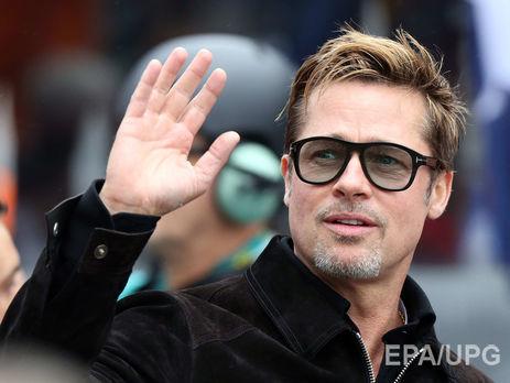 Старший сын Джоли иПитта положит конец ихссорам одним компрометирующим видео