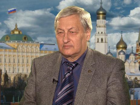 Белорусский МИД вызвал посланникаРФ из-за заявлений русского аналитика о Республики Беларусь