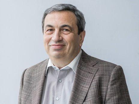 Яков Миркин: Каждый финансист-практик верит в будущее ослабление рубля